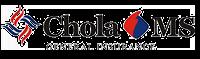 Cholamandalam General Insurance