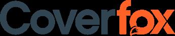Coverfox.com