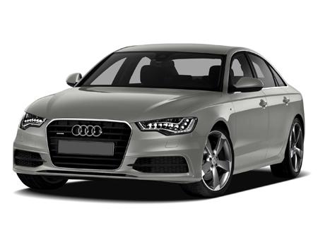 Audi A6 Car Insurance