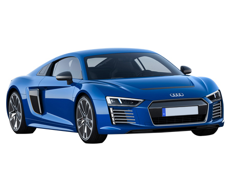 Audi R8 Car Insurance