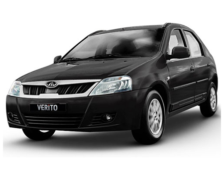 Mahindra Verito Car Insurance