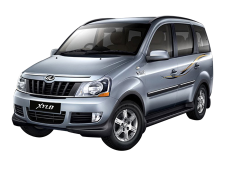 Mahindra Xylo Car Insurance