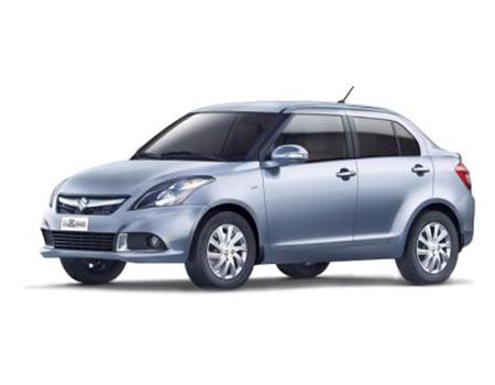 Maruti Suzuki Swift Dzire Car Insurance