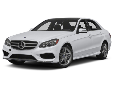 Mercedes-Benz E-Class Car Insurance