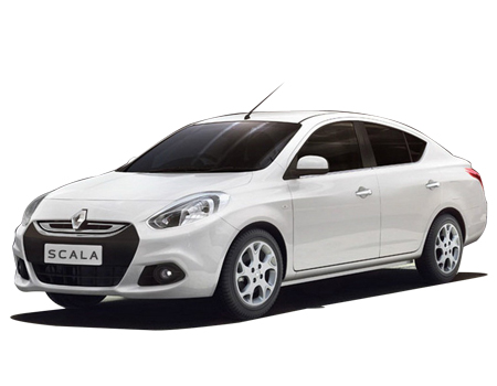 Renault Scala Car Insurance
