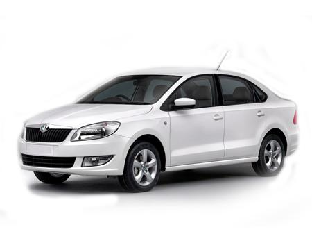 Skoda Octavia Car Insurance