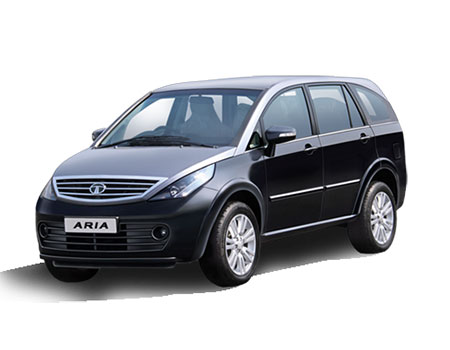 Tata Aria Car Insurance