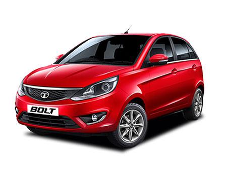Tata Bolt Car Insurance