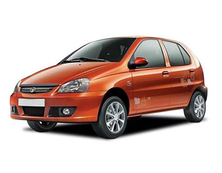Tata Indica eV2 Car Insurance