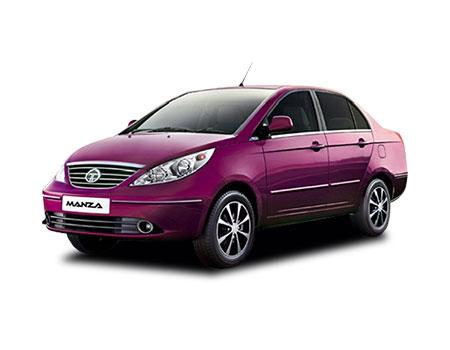 Tata Manza Car Insurance