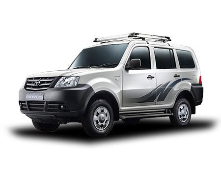 Tata Movus Car Insurance