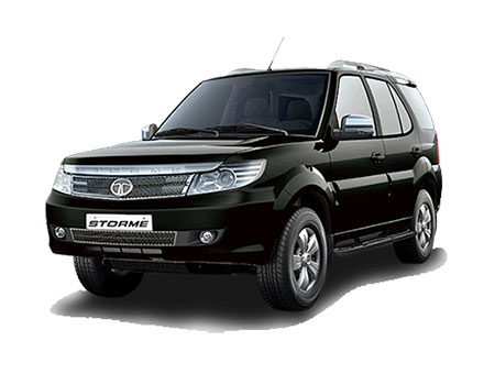 Tata Safari Storme Car Insurance