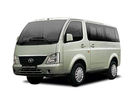 Tata Venture Car Insurance
