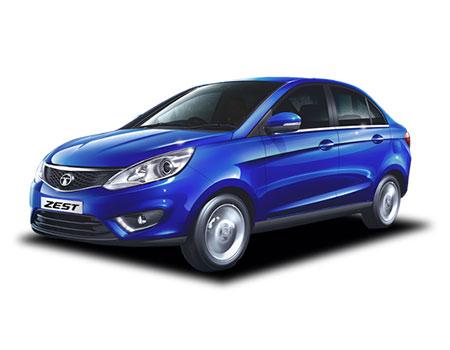 Tata Zest Car Insurance
