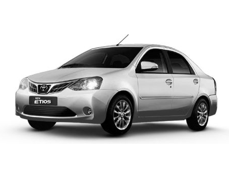 Toyota Etios Car Insurance