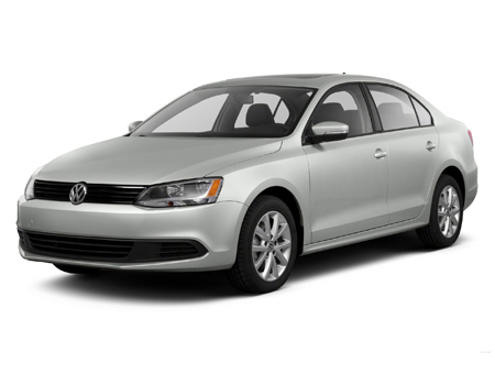 Volkswagen Jetta Car Insurance
