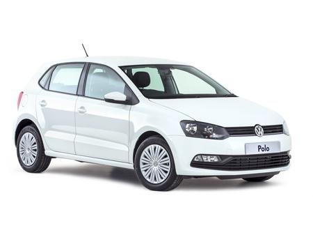 Volkswagen Polo Car Insurance