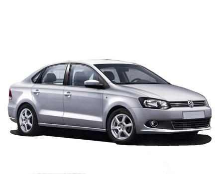Volkswagen Vento Car Insurance