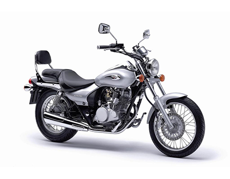 Bajaj Avenger Two Wheeler Insurance