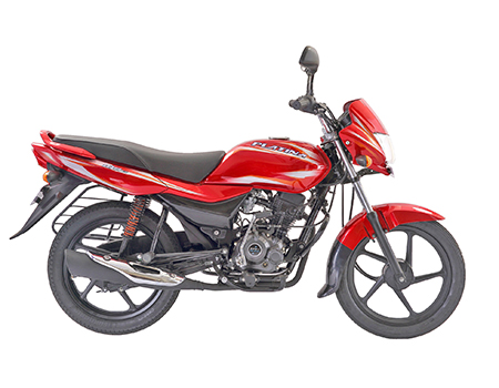 Bajaj Platina Two Wheeler Insurance
