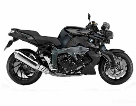 BMW K1300 Two Wheeler Insurance