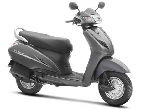 Honda Activa Insurance Calculate Premium Renew Activa Insurance
