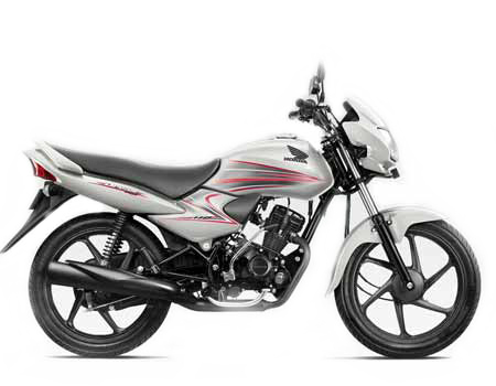 Honda  Dream Two Wheeler Insurance
