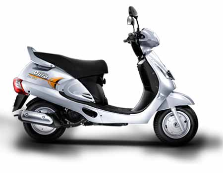 Mahindra Duro Two Wheeler Insurance