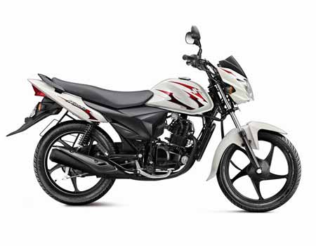 Suzuki Hayate Two Wheeler Insurance