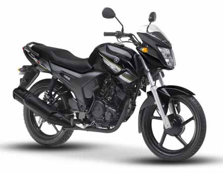 Yamaha SZ Two Wheeler Insurance